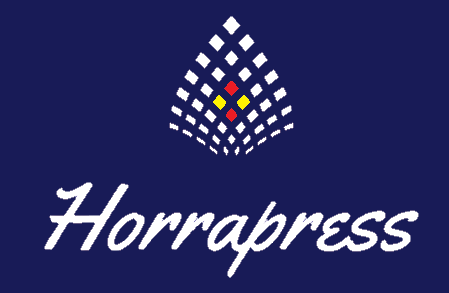 HorraPress