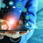 Marruecos ocupa el segundo lugar en África en transformación digital