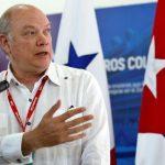 El País: Cuba empieza a distribuir la ayuda para aliviar la escasez, mientras crece la presión internacional