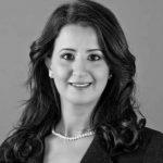 Yasmine Hasnaoui: El discurso real extendió la mano al régimen argelino y puso la pelota en su terreno