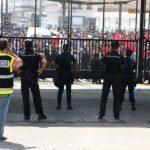 Marruecos reabrirá de forma inminente las conexiones marítimas de pasajeros con España y sus fronteras con Ceuta y Melilla