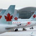 Reanudación de los vuelos entre Canada y Marruecos a partir del viernes 29 de octubre.
